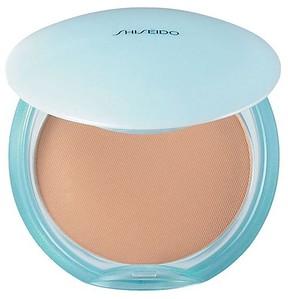 Shiseido Pureness Matifying Compact Oil-Free Refill