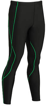 CW-X Men's TraXter Tights