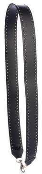Rebecca Minkoff Studded Leather Belt