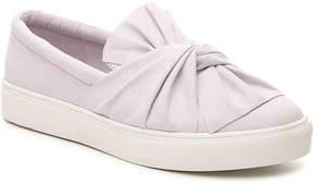 Mia Marley Slip-On Sneaker - Women's