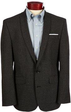 Murano Slim-FIt Shawl Collar Blazer