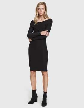 Which We Want Gigi Dress