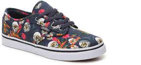 Vans Girls Atwood Toddler & Youth Sneaker