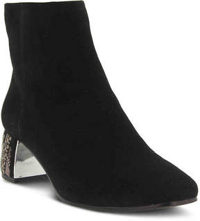 Azura Women's Pizzazz Bootie