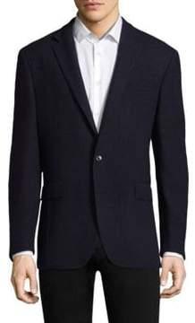 Polo Ralph Lauren Tailored Wool Sportcoat
