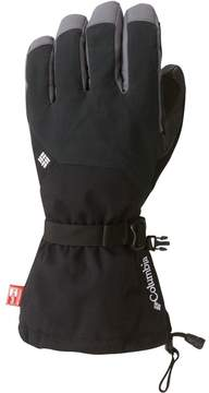 Columbia Inferno Range Glove - Men's