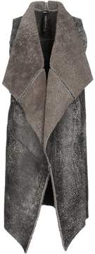 Giorgio Brato Coats