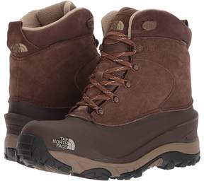 The North Face Chilkat III Men's Boots