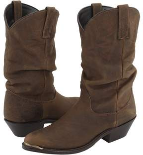 Dingo Marlee Cowboy Boots
