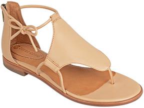 Corso Como Sunset Leather Sandal