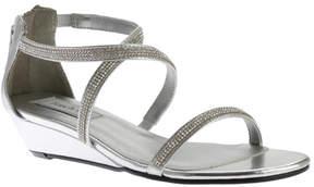 Touch Ups Women's Moriah Strappy Sandal