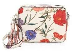 Kate Spade Kingston Drive Blossom Arla Bag - MULTI - STYLE