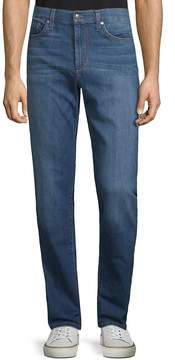 Joe's Jeans Men's Savile Straight-Leg Denim