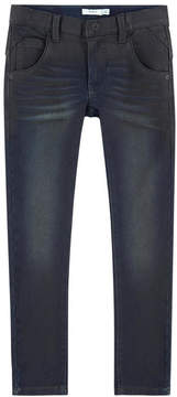 Name It Twist fit jeans - Nitthomson