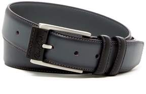 Robert Graham Martin V Belt