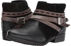 Miz Mooz Dublin Women's Pull-on Boots