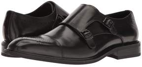 Kenneth Cole Unlisted Learning Piano Men's Shoes