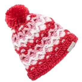 Obermeyer Girls' Averee Knit Hat.