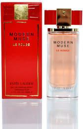 Estee Lauder Modern Muse Le Rouge EDP Spray new 1.7 oz (w)