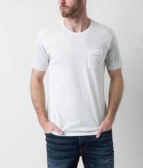 VISSLA Wrecker T-Shirt