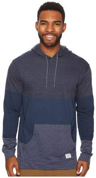 Rip Curl Midway Men's Clothing