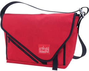 Manhattan Portage Flatiron Messenger (Medium)