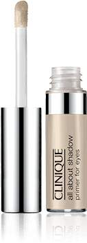 All About ShadowTM Primer for Eyes