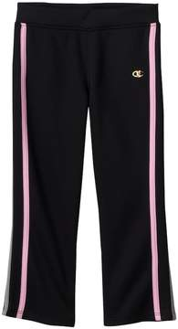 Champion Girls 4-6x Fit 'N Flare Pants