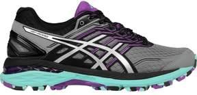 Asics GT-2000 5 Trail Running Shoe