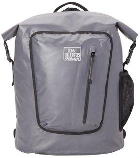 Dakine Men's Cyclone E36L Dry Backpack 8136108