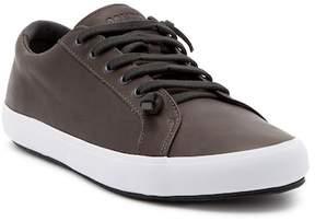 Camper Portol Sneaker