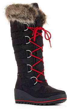 Cougar Women's Lancaster Snow Boot