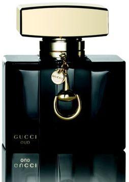 Gucci Gucci Oud