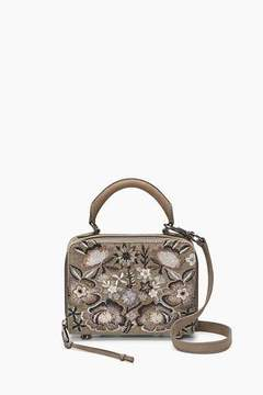 Rebecca Minkoff Box Crossbody - ONE COLOR - STYLE