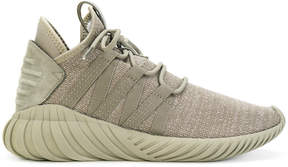 adidas Tracar sneakers