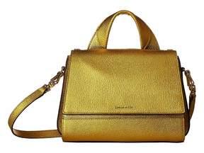Louise et Cie Tysse Micro Satchel Satchel Handbags