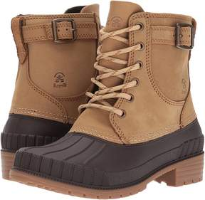 Kamik Evelyn Women's Cold Weather Boots