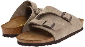 Birkenstock Zurich Shoes