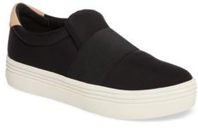 Dolce Vita Women's Tux Slip-On Sneaker