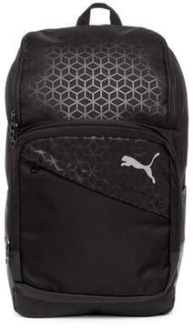 PUMA Epoch Backpack