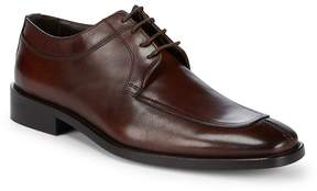 To Boot Men's Damon Split Toe Dress Shoes