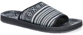Muk Luks Men's Hendrix Sandals