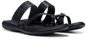 b.ø.c. Women's Bellisi Sandal