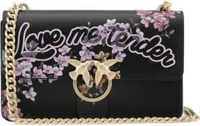 Pinko Love Me Tender Bag