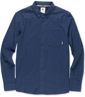 Element Men's Greene Shirt