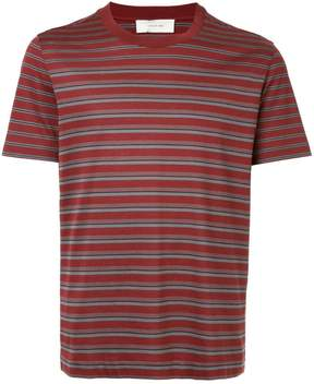 Cerruti striped T-shirt