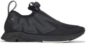 Reebok Pump Supreme Engineer Sneakers