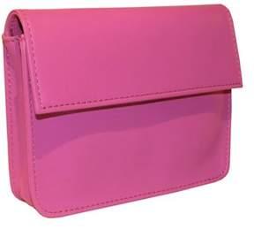 Royce Leather Unisex Rfid Blocking Exec Wallet 170-5.