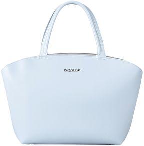 CARLO PAZOLINI Handbags