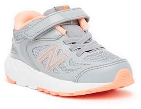 New Balance 529 Sneaker (Baby & Toddler)